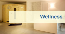 Referenzgalerie - Wellness